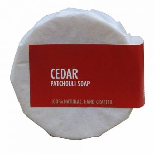 Best bathing soap for men in India